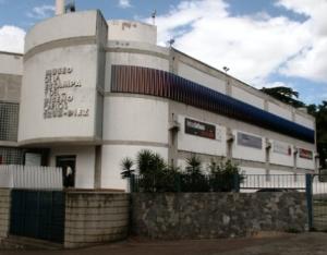 Museo de la Estampa y del Diseño Carlos Cruz Diez | Foto: cortesía.